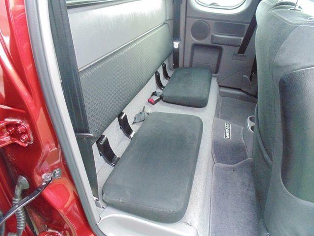 4x4 ford ranger 2 5 tdci super cab avec hard top ford vo680 garage all road village. Black Bedroom Furniture Sets. Home Design Ideas