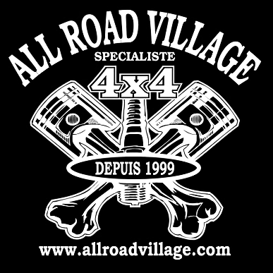 Garage all road village specialiste 4x4 a aubagne for Garage specialiste 4x4 toulouse