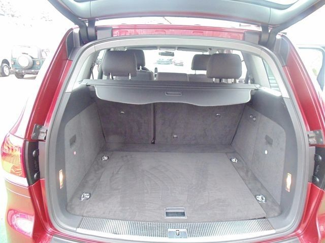 volkswagen touareg 2 5 r5 tdi volkswagen vo637 garage all road village specialiste 4x4 a aubagne. Black Bedroom Furniture Sets. Home Design Ideas