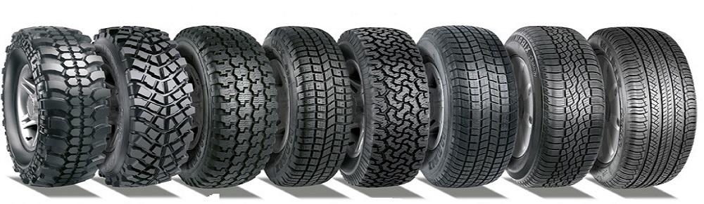 forfait montage pneus 4x4 toutes marques 799 garage all road village specialiste 4x4 a aubagne. Black Bedroom Furniture Sets. Home Design Ideas