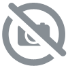 corde tmax synthétique 9mm 15metres 4x4 aubagne